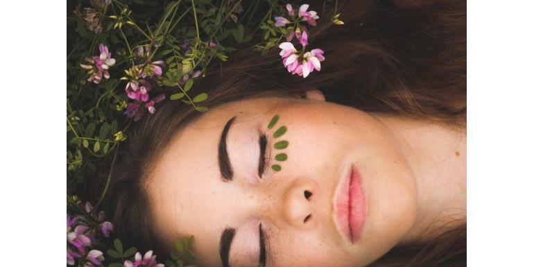 5 шагов к красоте. Как улучшить состояние кожи