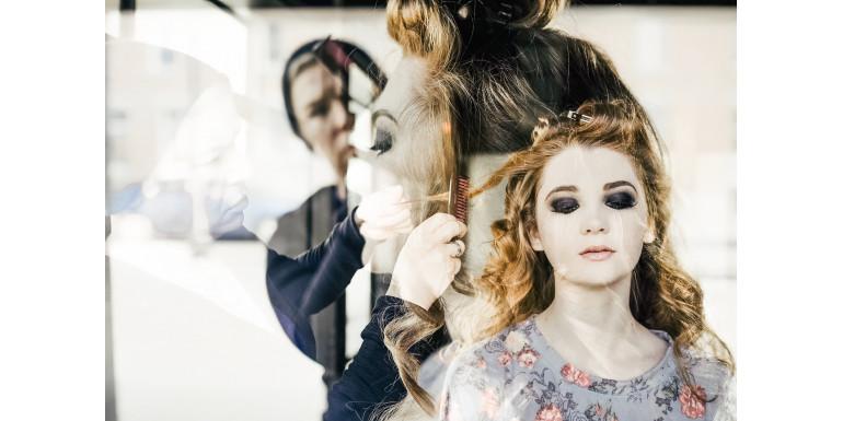 ЛАЙФХАК НАТУРАМАГИИ: что делать, чтобы волосы не электризовались?