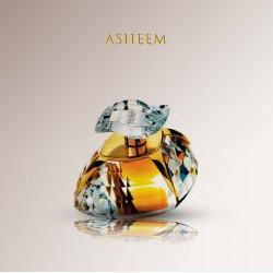Asheem / Ашим