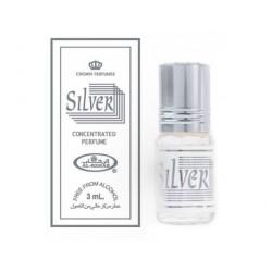 Silver 3 мл