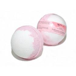 Гейзер (бурлящий шарик) для...