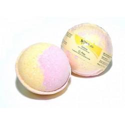 Гейзер (бурлящий шарик) для ванн О, РИО!