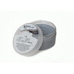 Крем-маска для волос БЛЭК-ДЖЕК с активированным углем,...
