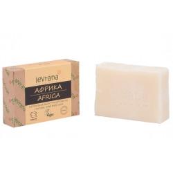 """""""Африка"""", натуральное мыло..."""