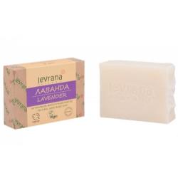"""Лаванда"", натуральное мыло..."