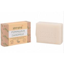"""""""Ромашка"""", натуральное мыло..."""