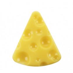 Мыло «Сыр»...