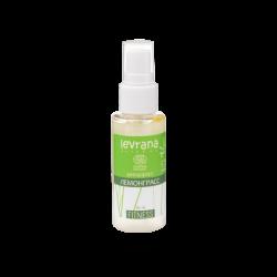 Натуральный дезодорант «Лемонграсс»