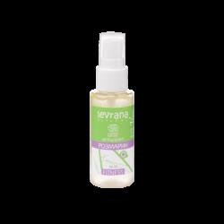 Натуральный дезодорант «Розмарин»