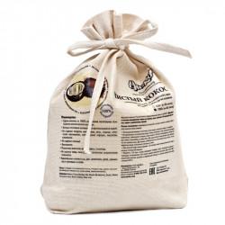Стиральный порошок «Чистый кокос» 1000 г