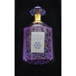 Масляные духи Purple Garnet