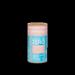 Твердый дезодорант «ZERO»