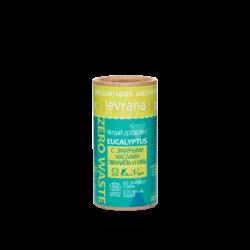 Твердый дезодорант «Эвкалипт»