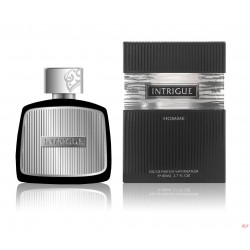 Intrigue Homme / Интрига...