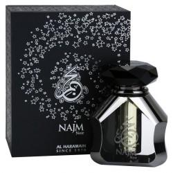 Najm Noir / Наджм Нуар