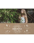Онлайн-магазин косметики СИБЕРИНА