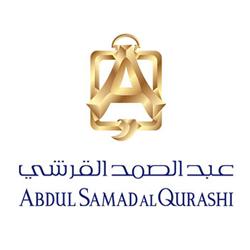ASAQ (Abdul Samad Al Qurashi)