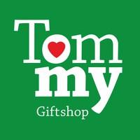 Tommy Giftshop