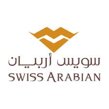 Swiss Arabian